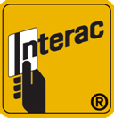 Interact e-Transfer